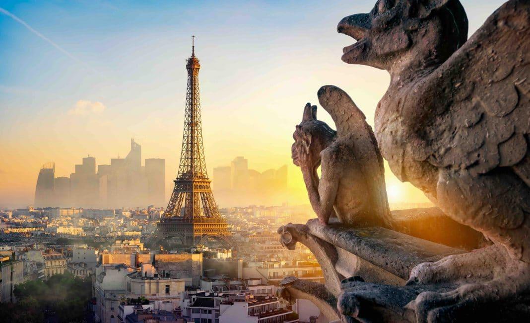 ubs acquisisce portafoglio parigi high street retail