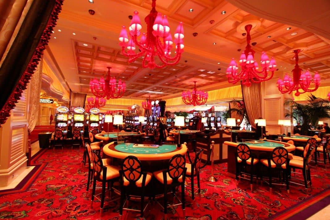 wynn-casino